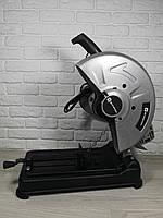 Отрезной станок по металлу Элпром ЭОС-355В (ремень)®