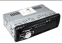 Автомагнитола Atlanfa MP3+USB+SD+BT 3950
