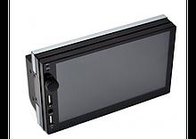 "Автомагнитола MC-7023 Android+GPS 2G/16G (7"")"