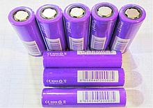 Батарейка 2200mAh 3.7 V