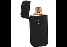 Запальничка спіральна USB ZGP 5 5414
