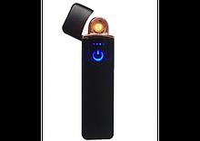 Запальничка спіральна USB ZGP 4 5413