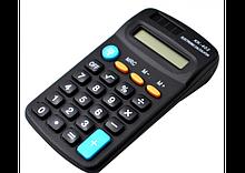 Калькулятор KK-402