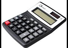 Калькулятор KK-808