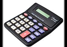 Калькулятор KK-T729A