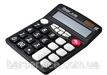 Калькулятор KK-7800B