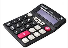Калькулятор KK-111