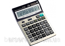 Калькулятор KK CF 912