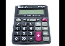 Калькулятор KK 8800/DS-111-12