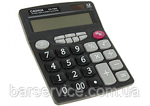 Калькулятор KK 7800 B