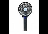 Міні-вентилятор Handy Fan Mini, фото 4