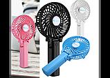 Міні-вентилятор Handy Fan Mini, фото 5