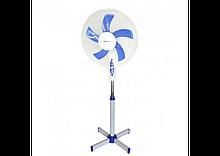 Напольный вентилятор Domotec MS-1620 (40 Вт) 4шт