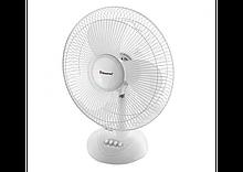 Настольный вентилятор Domotec MS-1626 (40 Вт) 2шт