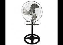 Вентилятор Domotec MS-1622 (40 Вт)