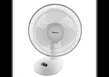 Настольный вентилятор Domotec MS-1624 (30 Вт) 2шт