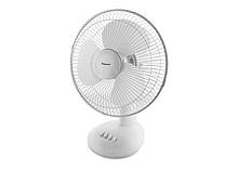 Настольный вентилятор Domotec MS-1625 (30 Вт)