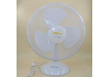 Настольный вентилятор OD-0316