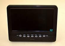 """Автомобільний телевізор NS-701 (7,5"""")"""