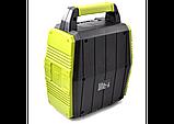 Мини колонка-чемодан K29 (31x24x14.5), фото 2