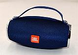 Портативна колонка E16 Mini (16*7 см), фото 2
