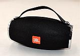 Портативна колонка E16 Mini (16*7 см), фото 3