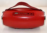Портативна колонка E16 Mini (16*7 см), фото 5