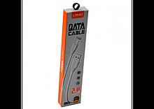 Кабель LDNIO LS361 micro USB cable