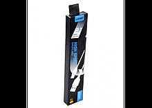 Кабель LDNIO LS372 micro USB cable