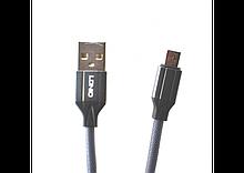 Кабель LDNIO LS441 micro USB cable