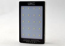 Портативный аккумулятор 4531 (90000 mAh / 2 USB)