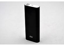 Портативный аккумулятор NDY-02-AD (16000 mAh / 2 USB)