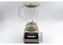 Блендер WimpeX WX-999 (500 Вт)