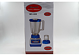 Блендер WimpeX WX-999 (500 Вт), фото 3