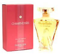 """Женский парфюм""""Guerlain Champs-Elysees"""" обьем 30 мл"""