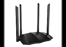 Wi-Fi роутер TENDA AC8 AC1200