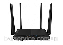 Wi-Fi роутер Tenda AC6 AC1200