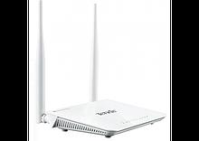 Wi-Fi роутер Tenda F300 (2 антенны)