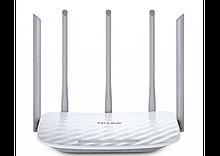 Wi-Fi роутер TP-Link Archer C60-AC1350