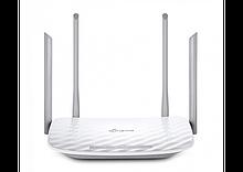 Wi-Fi роутер TP-Link AC1200 Archer A5