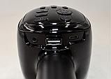 Караоке - микрофон K-310, фото 2