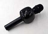 Караоке - микрофон K-310, фото 3