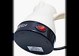 Електрична Турка Sinbo SCM-2928, фото 5
