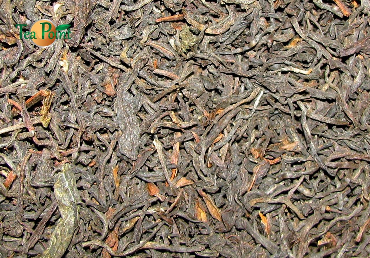 Кенія BO-FOP (крупнолистовий чорний чай) 50 грам