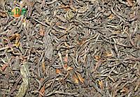 Кения BO-FOP (крупнолистовой чёрный чай) 50 грамм