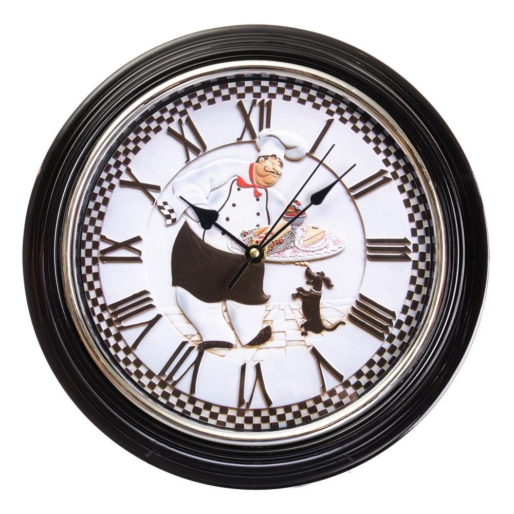 Часы настенные 2003-039