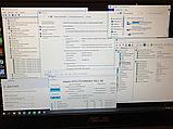 Ігровий Ноутбук Asus ROG G75VX CORE i7 + 8 ядер+GTX 670mx+17.3 FHD, фото 9