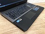 Ігровий Ноутбук Asus ROG G75VX CORE i7 + 8 ядер+GTX 670mx+17.3 FHD, фото 5