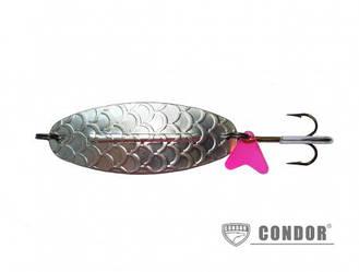 Колебалка Condor Long Board 5030-18-9