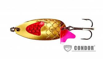 Колебалка Condor Prospect 5027-15-03
